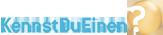 logo-kennstdueinen